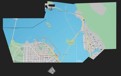 Watch dogs 2 map incomplete.jpg