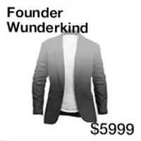 Founder Wunderkind.png