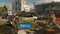 WD2 Ubisoft Images 2.jpg