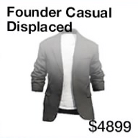 Founder Casual Displaced.png