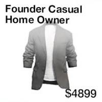 Founder Casual Home Owner.png