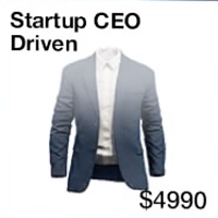 Startup CEO Driven.png