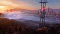 WD2 Ubisoft Images 25.jpg
