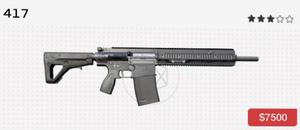 417 Assault Rifle.PNG