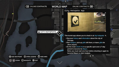 Hotspotmap.jpg