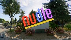 NudleSign.jpg