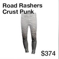 Road Rashers Crust Punk.png