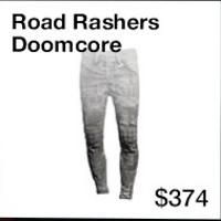 Road Rashers Doomcore.png
