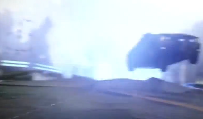Exploding Steam Pipe.png