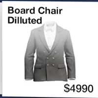 Board Chair Diluted.png
