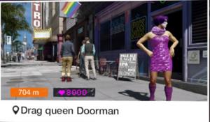 Drag queen Doorman.png