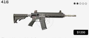 416 Assault Rifle.PNG