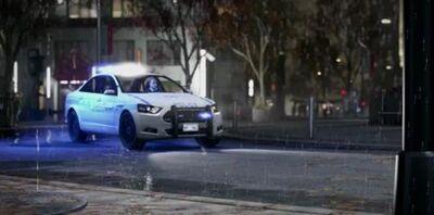 640px-Ford Fusion Police Car w Bull Bar.jpg