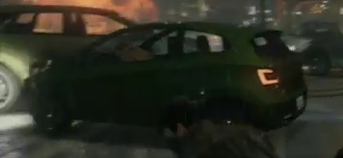 Ford Fiesta.png