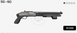 SG-90.PNG