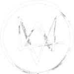 Watch dogs special logo.PNG