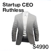 Startup CEO Ruthless.png