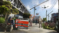 WD2 Ubisoft Images 19.jpg