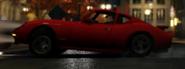 Classic GT (Side)-WatchDogs