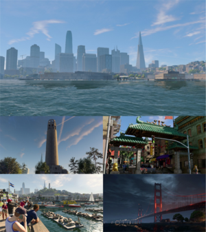 San Francisco Collage.png