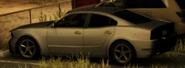 Capture Muscle Sedan 4