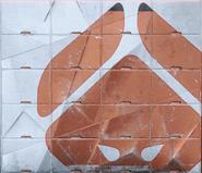 ParcelFox Logo
