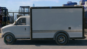 CubeTruck-WD2-sideview