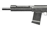 SGR-12