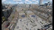 Tmnw1 Rooftop