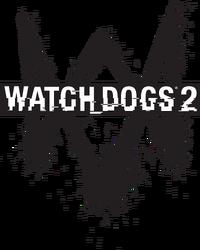 Watch Dawgs 2 Logo.png