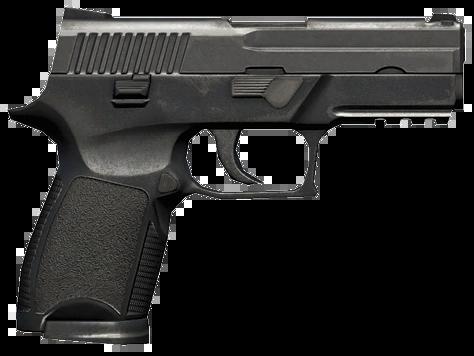 P-9mm