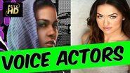 Watch Dogs 2 Voice Actors - Watch Dogs 2 Behind The Scenes VoiceActors