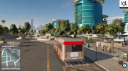 WATCHDOGS 2 City Bus Driving - youtube-gears (3)