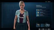 FootballHooligan Profile1