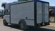 CubeTruck-WD2-rear