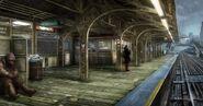 Wd-train-station