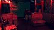 Safehouse Audio2