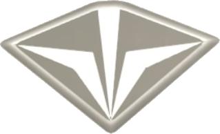 Papavero (manufacturer)