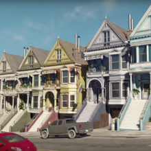 SF Houses.png