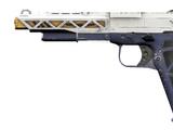 4N00bs Pistol