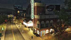 Phoebus Theater.jpg