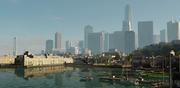 SF View 3