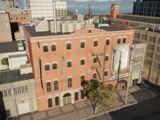 Ubisoft San Francisco