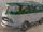 Bogen Bus