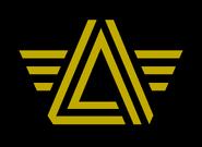 Albion Flag