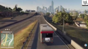 WATCHDOGS 2 City Bus Driving - youtube-gears (4)