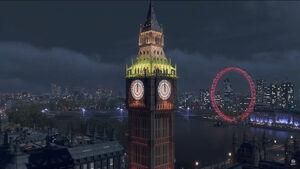 London in Legion 1.jpg