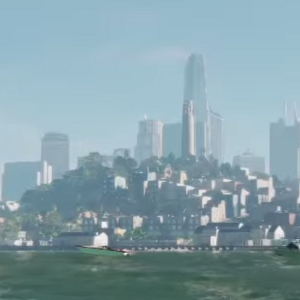 SF View.png