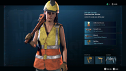 ConstructionWorker Profile1