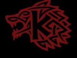 Clan Kelley